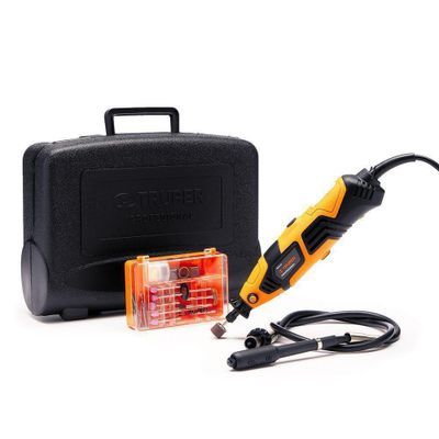 Moto-Tool-Profesional-150-W