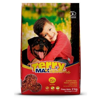 Alimento-Para-Perro-Cachorro-Terry-Max