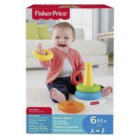 Rock-A-Stack--Core-Design-.---Fisher-Price