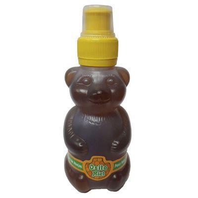Osito-Miel-200G---Osito-Miel