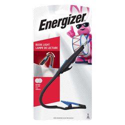 Linterna-Led-Para-Libro---Energizer