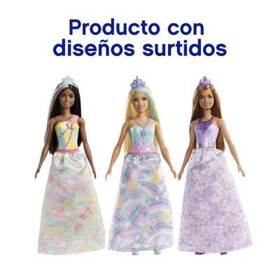 Barbie-Cr-Prncs-Ast