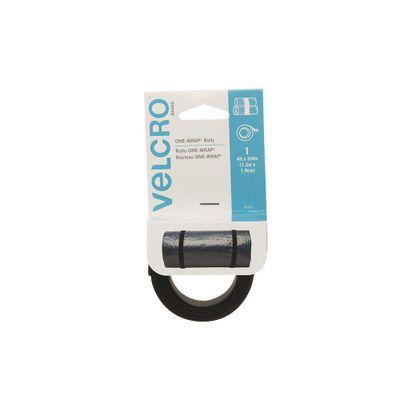 Velcro-Para-Atar-De-3-4-Plg-X-48-Plg