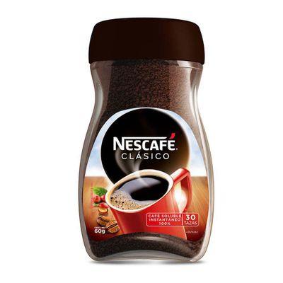 Cafe-Clasico-Instantaneo-Frasco-60g---Nescafe