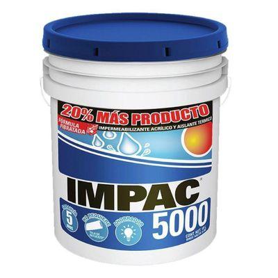 Impac-5000-Fibra-6-Gal-Terracota-Cubeton