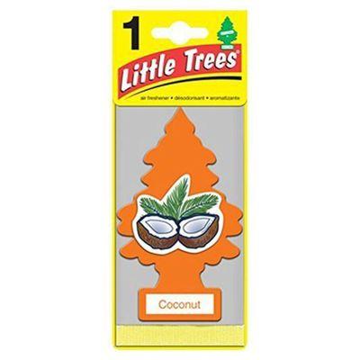 Aromatizante-Solido---Little-Trees-Varios-Aromas