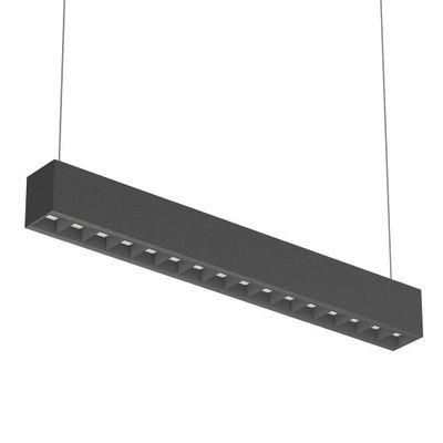 Lampara-De-Techo-Led-Suspendido-Color-Negro-40W-400---Tecnolite