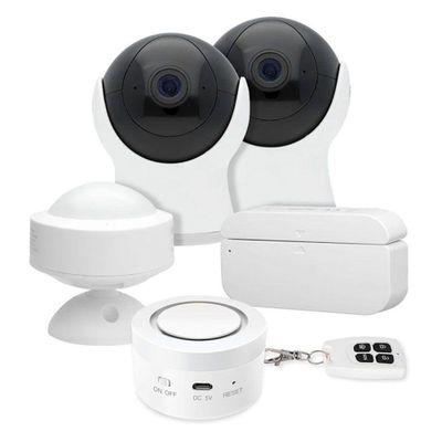 Kit-Seguridad--1-Sensor-De-Movimiento-1---Tecnolite