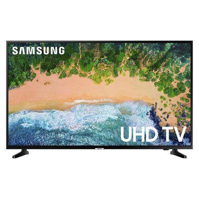 Televisor-Samsung-Led-De-43Pulg-4K-Mode---Samsung