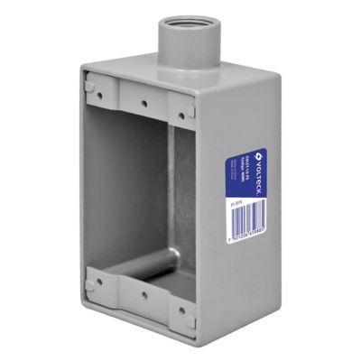 Caja-Rectangular-Tipo-Fs-3-4-Plg---Volteck