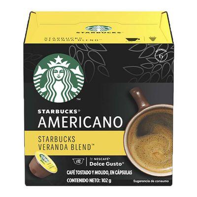 Dolce-Gusto-12-Capsulas-Starbucks-Varios-Sabores---Nescafe-Dolce-Gusto-