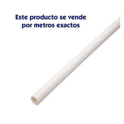 Tubo-De-Pvc-1-1-4-X-1-M---Durman-Esquivel