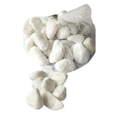 Adorno-Piedras-450-Gr