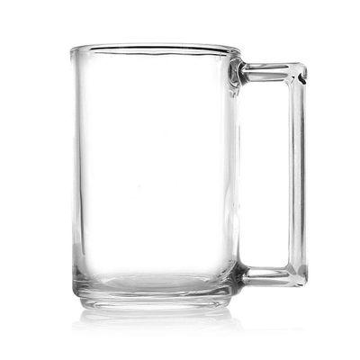 Mug-Bonne-10.75-Oz---Luminarc