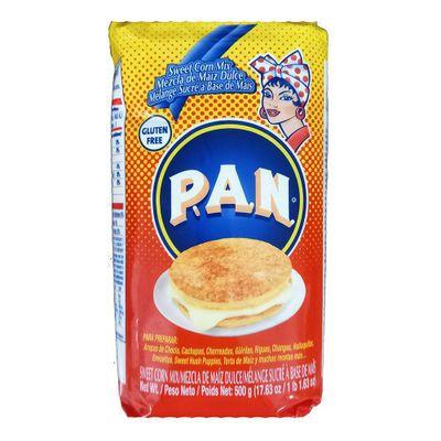 Harina-De-Maiz-Dulce-500-Gms---Pan