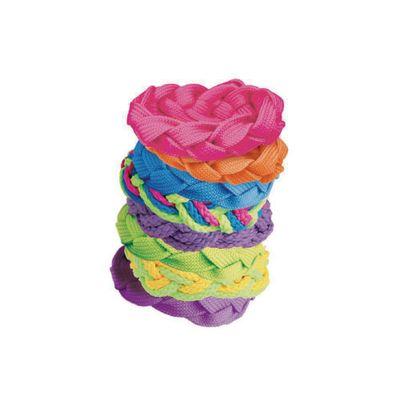 Set-Para-Hacer-Brazaletes-12-Colores