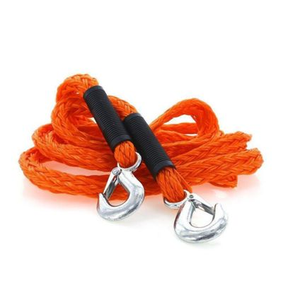 Cuerda-Para-Remolque-Con-Ganchos