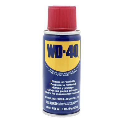 Aceite-Multiproposito---Wd-40-Varias-Capacidades