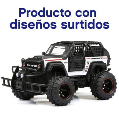 1-24-Rc-Ford-Raptor--Silverado-Trail-Bos