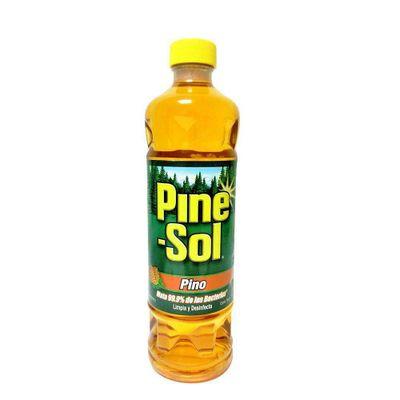 Desinfectante-Multiuso--828-Ml---Pinesol-Varios-Aromas