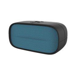 Bocina-Bluetooth-Negro-Con-Azul---E-Tek