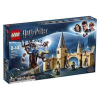 Lego-Howarts-Whomping-Willow