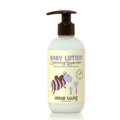Little-Twig-Baby-Lotion-8.5-Oz-Lavender