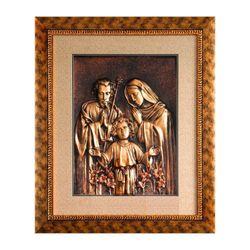 Cuadro-Religioso-Sagrada-Familia-69-X-83-X-5---Flor-De-Liz