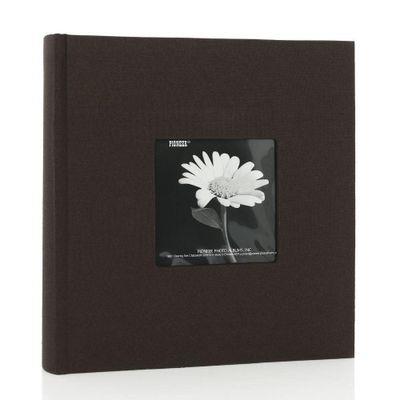 Album-Para-200-Fotos-4X6-Bi-Direccional