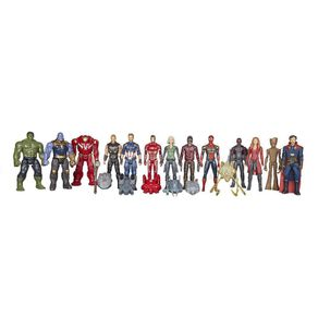 Figura-De-Accion-Avengers-12In-Titan-Hero-Series-Movie-B-Ast