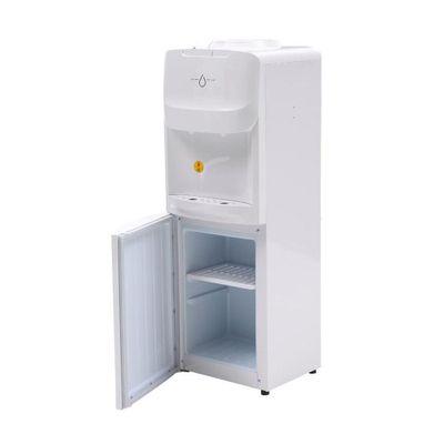 Dispensador-De-Agua-Electrico-De-Piso