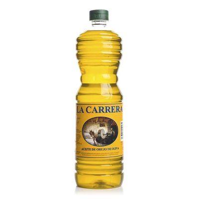Botella-Aceite-De-Oliva-1-Litro