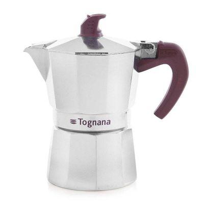 Cafetera-Brillantata---Tognana-Varias-Capacidades