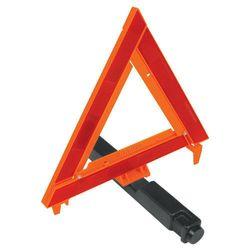 Triangulo-De-11-1-2-Plg---Truper
