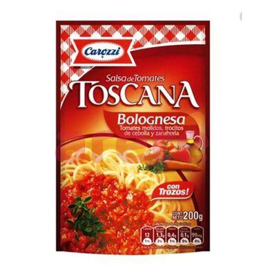 Salsa-De-Tomate-Carozzi-Bolognesa---Carozzi