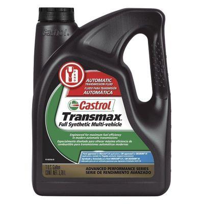 Atf-Transmax-Ful-Sintetico-1-Galon---Castrol