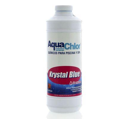 Clarificante-Liquido-1-Litrokrystal-Blue