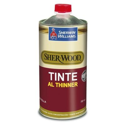 Tinte-Thinner-757Ml-Cafe-Madera-Sw