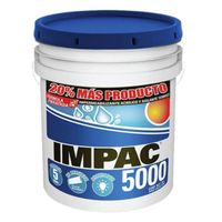Impac-5000-Fibra-6-Gal-Blanco-Cubeton