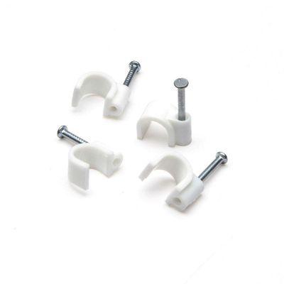 Grapa-Cable-Curva-8-Mm-100-Pzas