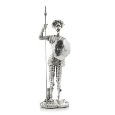 Fig.-Quijote-Decor