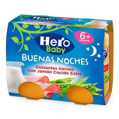 Compota-Con-Guisantes-Y-Jamon---Hero-Baby