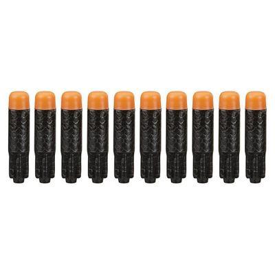Nerf-Ultra-10-Dart-Refill
