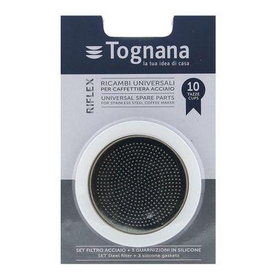 Filtro-Para-Cafetera-10Tz---Tognana