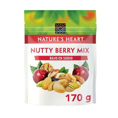 Nutty-Berry-Mix-Snack-Bolsa-170-G---Nature-s-Heart