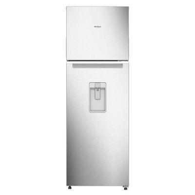 Refrigerador-Top-Mount-14-Pies-Cubicos-Xpert-Energy-Save---Whirlpool