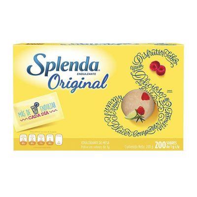 Splenda-Original-200-Unid---Splenda