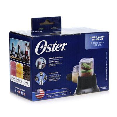 Set-De-Mini-Vasos-300Ml-Para-Licuadora-Oster