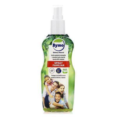 Spray-Repelente-Familiar-Bymo-180Ml