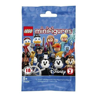 Lego-Minifigures---Mini-Figuras-Disney-Sorpresa